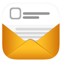 mail_app128x128